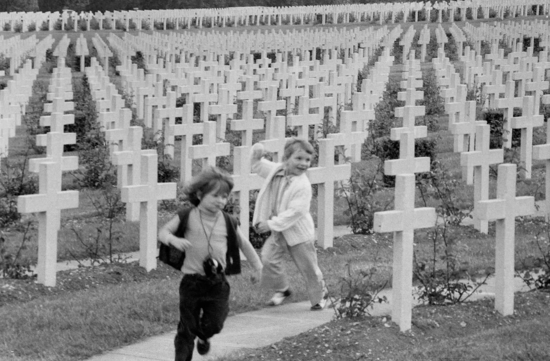Die Schlacht begann am 21. Februar 1916 mit einem Angriff deutscher Truppen auf die französische Stadt Verdun und ihre Befestigungen und endete am 19. Dezember 1916 ohne wesentliche Verschiebung des Frontverlaufs.