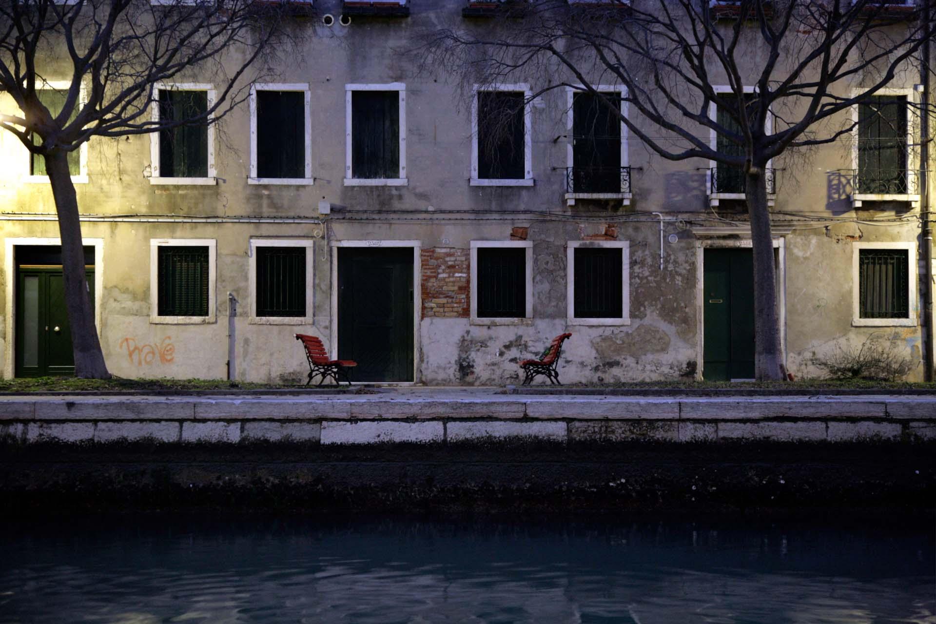 venezia_1920_1881