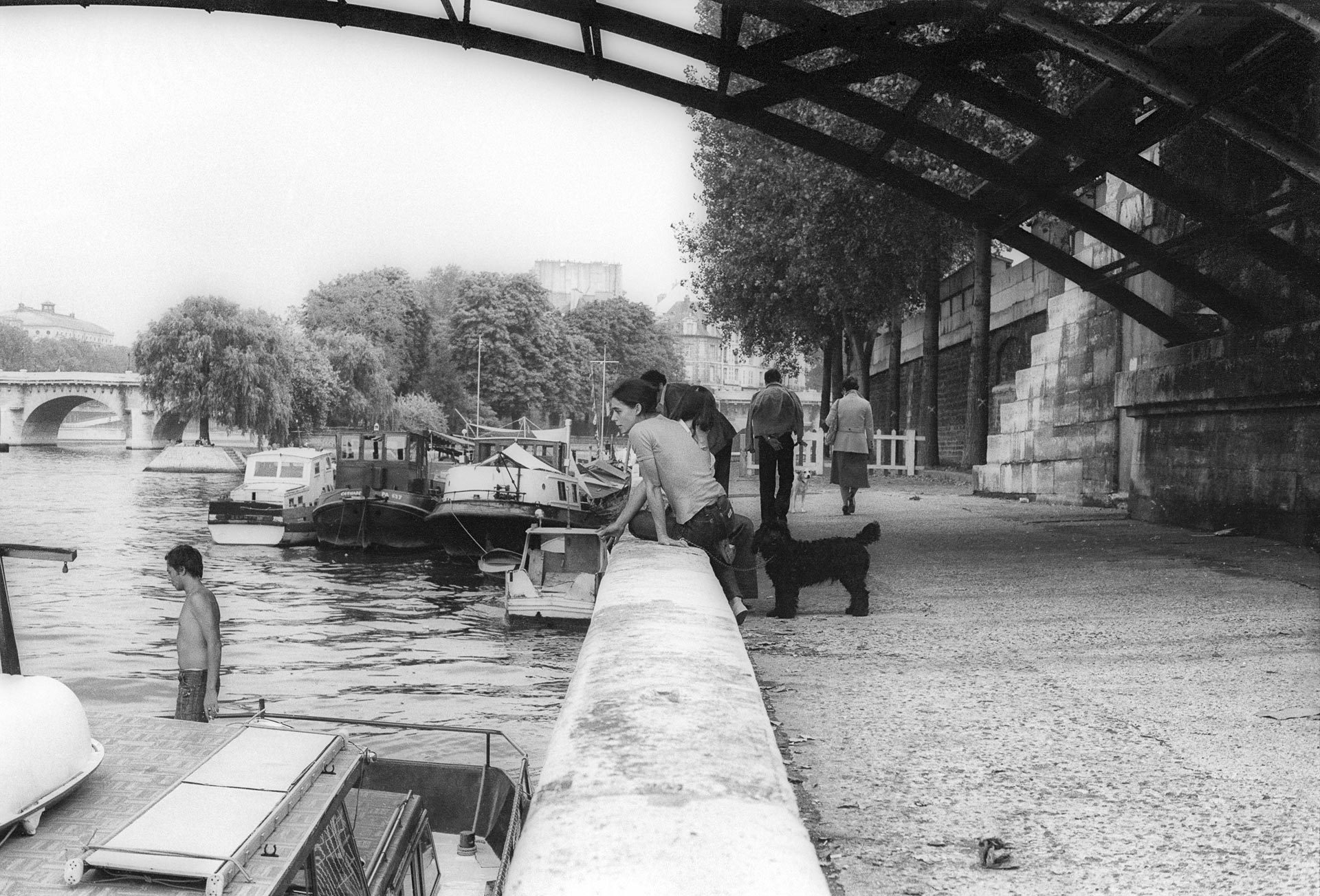 paris_1920_1975_08