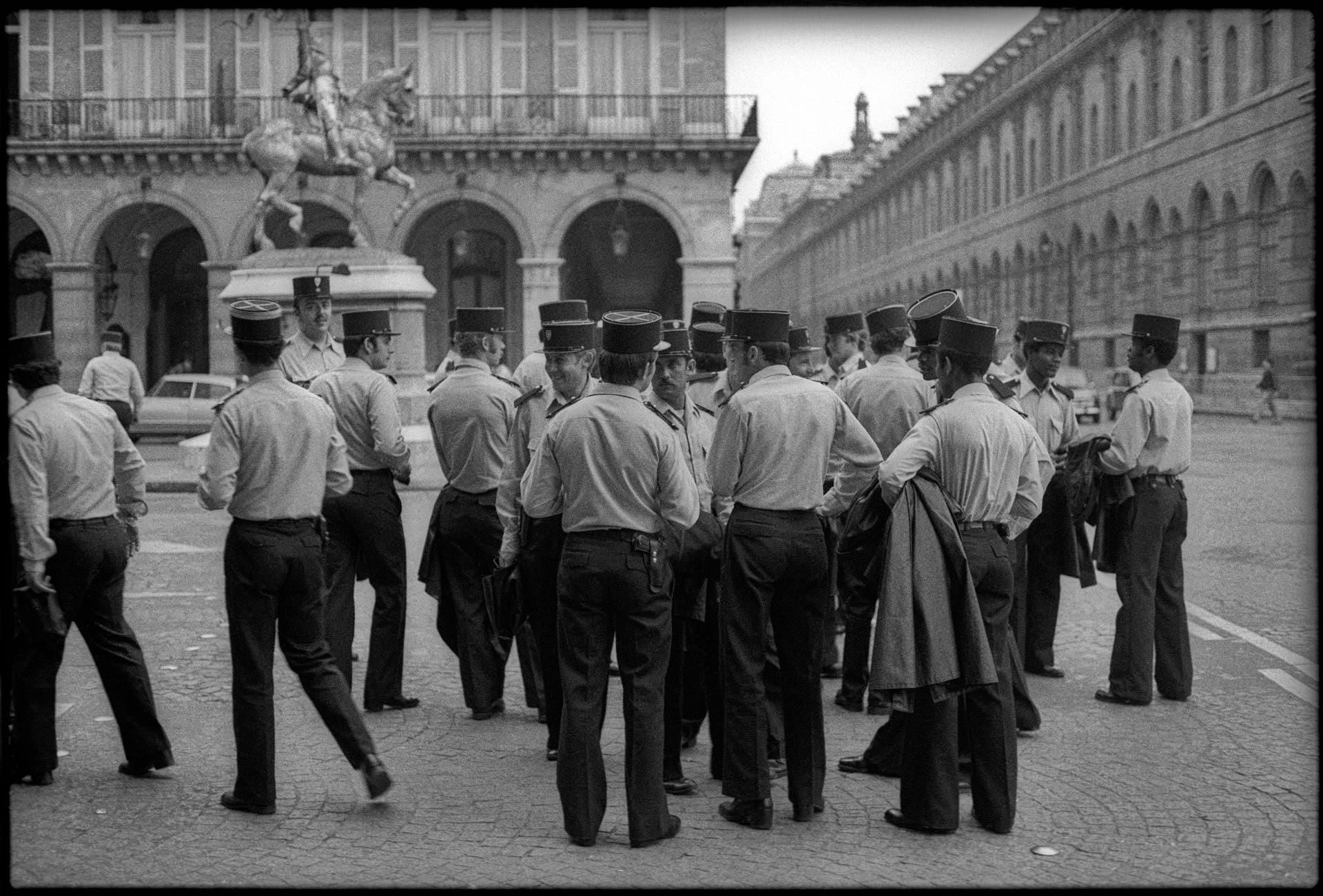 paris_1920_1976_01