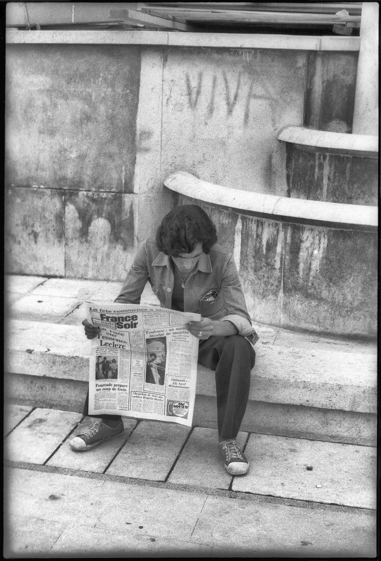paris_1920_1976_08