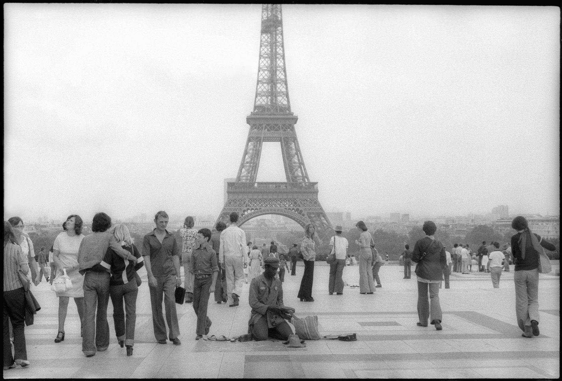 paris_1920_1976_09
