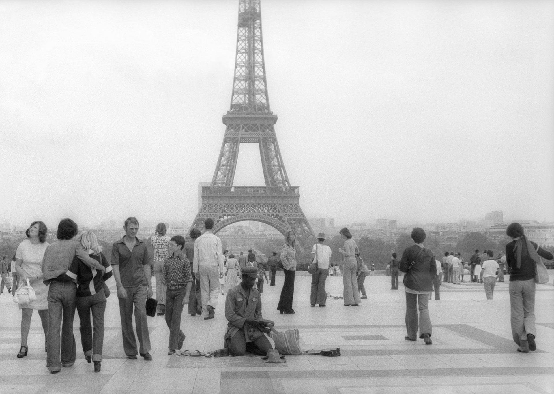 paris_1920_1976_09a